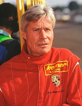 Jürgen Lässig