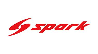 Spark Models